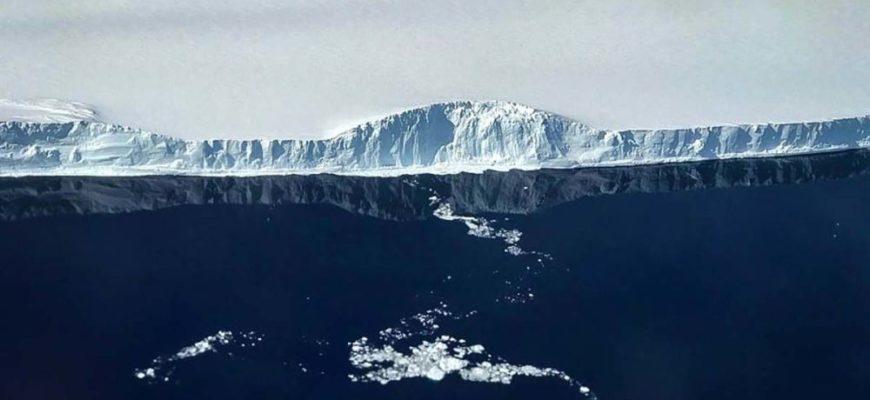 ajsberg 1