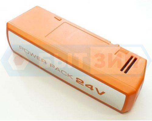 elektrolyuks electrolux 1