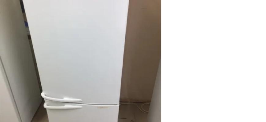 holodilnik dvuhkamernyj bu kupit