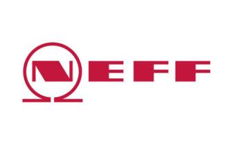neff 2