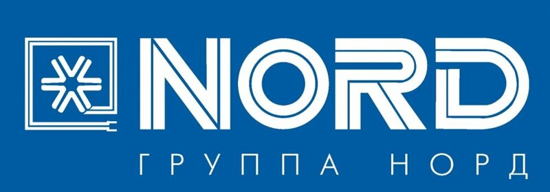 nord nord 1