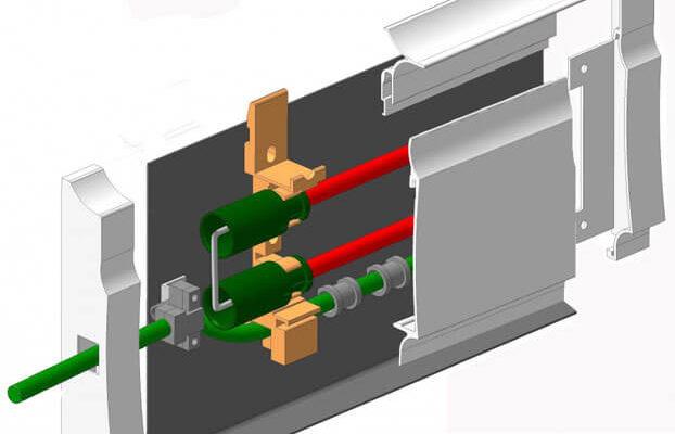 plintusnaya sistema otopleniya originalno i praktichno