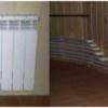 podklyuchenie radiatorov otopleniya shema i sposoby