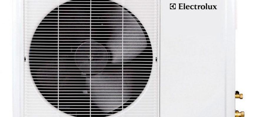 split sistema electrolux eacs 07hatn3 tehnicheskie harakteristiki