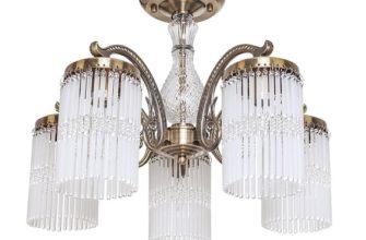 svetilniki nad krovatyu top 10 populyarnyh predlozhenij