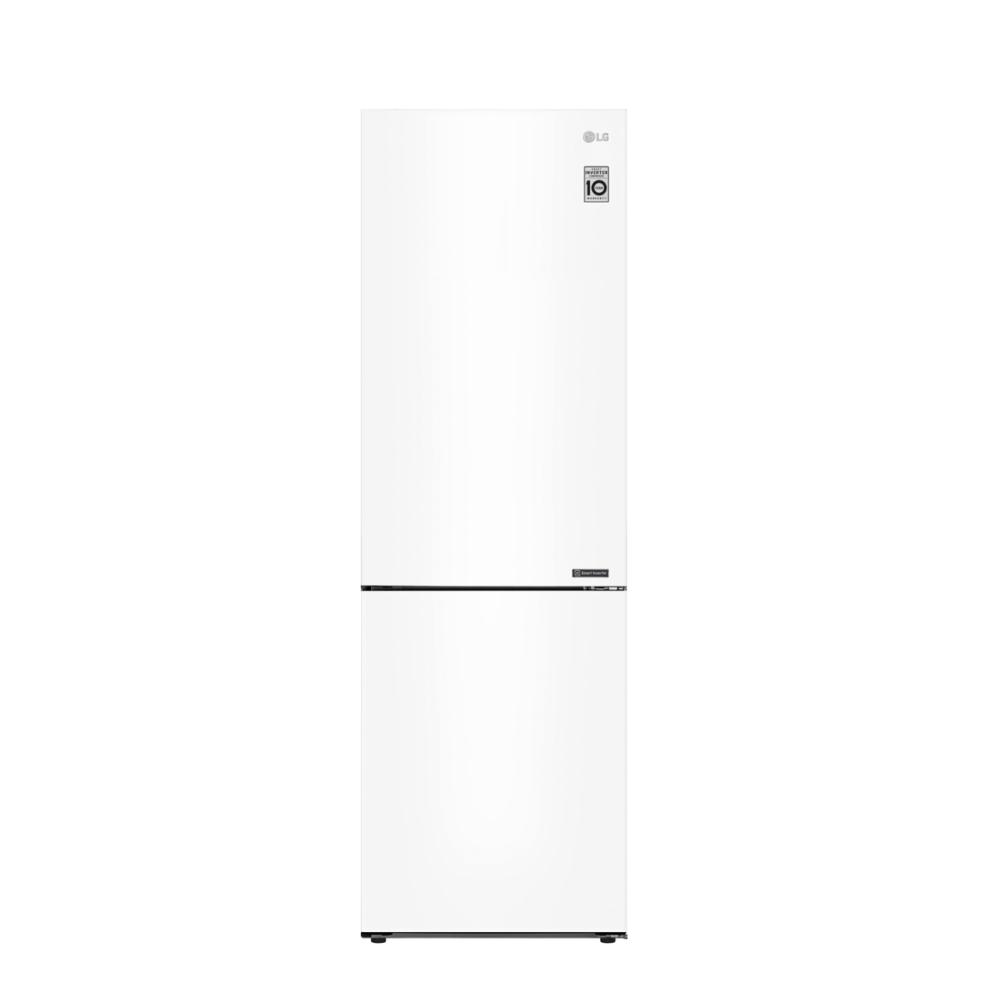 Холодильник LG GA-B459CQCL
