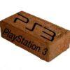 5 samyh chastyh polomok playstation 3
