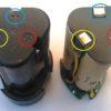 remont akkumulyatora shurupoverta svoimi rukami