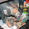 remont kineskopnyh televizorov